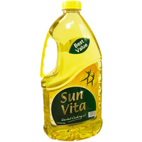 Sun Vita Blended Cooking Oil 1.8L