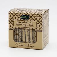 Dazaz Brown Sugar Sticks 500 g
