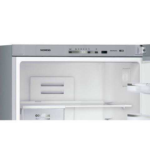 Siemens-505-Liters-Fridge-KG57NVL20M