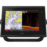 Garmin Gps Map 7410Xsv J1939