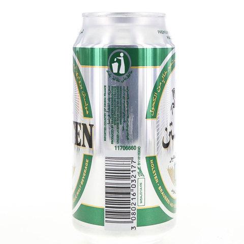 Holsten-Malt-Beverage-330ml