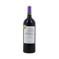Chateau Grossombre Bordeaux Superieur Vin Rouge 75CL