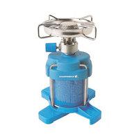 Campingaz Bleu 1 Stove 206 Plus 1250 Watt