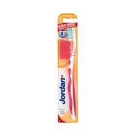 Jordan Toothbrush Advanced Medium