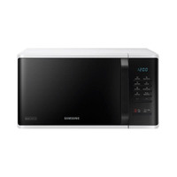 Samsung Microwave Oven MS23K3513AW 23 Liter White