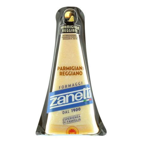Zanetti-Parmigiano-Reggiano-Cheese-150g