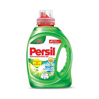 Persil Power Gel 360◦ White Flowers 1L
