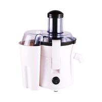 Moulinex Jucier Extractor JU350G 400 Watt White