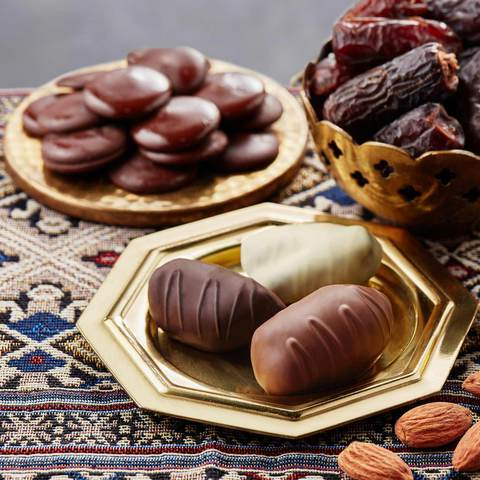 Arabian-Delights-Chocodate-Assorted-220g