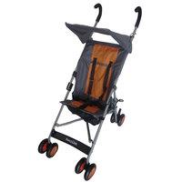 Baby'S Club Golfer Umbrella Stroller