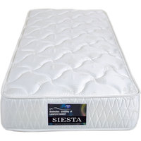 Siesta Mattress 100x200 + Free Installation