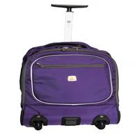 Wires Super Classic Backpack Trolle