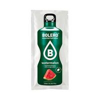 Bolero Watermelon Sugar Free Instant Fruit Flavored Drink 9GR