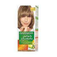 Garnier Color Naturals 7.1 - Ashy Blond