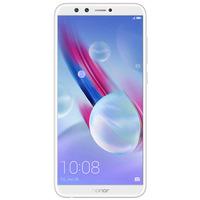 Honor 9 Lite Dual Sim 4G 32GB White