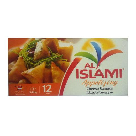 Al-Islami-Samosa-Cheese-240g
