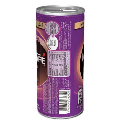 Nescafe-Drink-Mocha-240ml