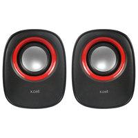 Xcell Speaker -101W