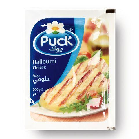 Puck-Halloumi-Cheese-200g