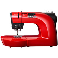 Toyota Sewing Machine Oekaki 50