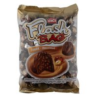 Cici Flash Hazelnut 1kg