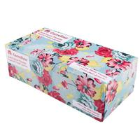 Carrefour Facial Tissue Classic 150's