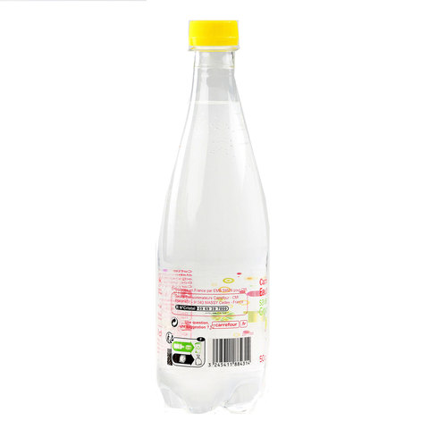 Carrefour-Sparkling-Water-Lemon-Lime-500ml-