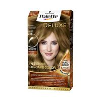Palette Deluxe Color Hair 9/50 50ML