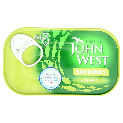 John-West-Sardines-in-Olive-Oil-120g