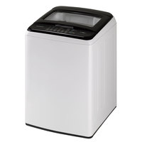 Daewoo 6KG Top Load Washing Machine DWF-G800WGS