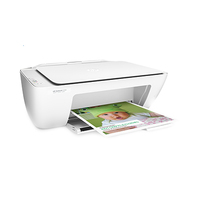 HP Deskjet Printer 2130 3 In 1