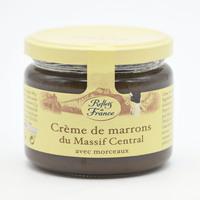 Reflet De France Chesnuts Cream 325 g