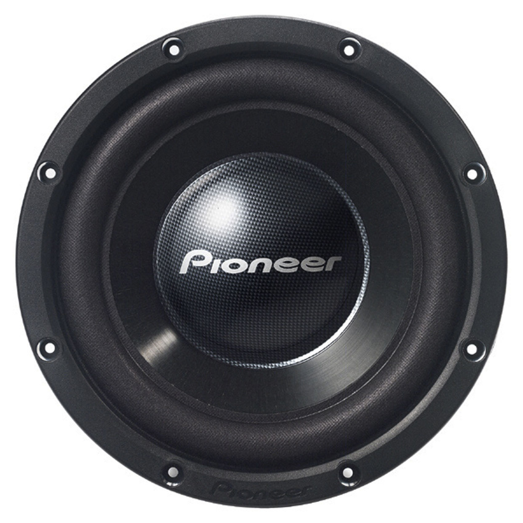PIONEER CAR SPK TS-W305T