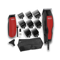 Wahl Clipper Home Home Pro 100 1395-0466