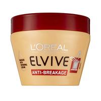 L'Oreal Paris Elvive Hair Mask Anti Breakage 300ML