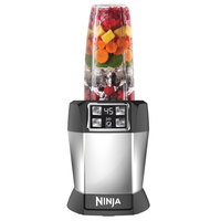 Nutri Ninja Smoothie Maker BL480