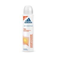 Adidas Deodorant For Women Adi-Power 150ML