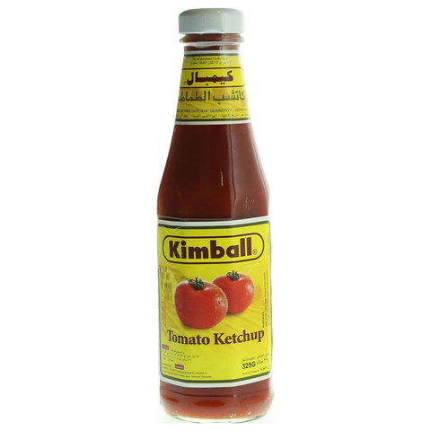 Kimball-Tomato-Ketchup-325g