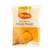 Shan Tumeric Powder 100g