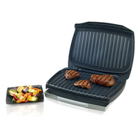 Black+Decker Grill GM1750-B5