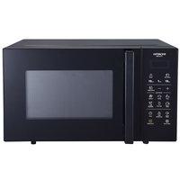 Hitachi Microwave HMRD2311