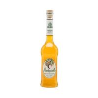 Mandarinello Disaronno Liqueur 50CL