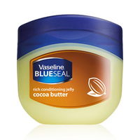 Vaseline Cocoa Butter Jelly 100ML
