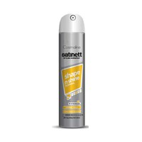 Satinett Spray Normal 250ML