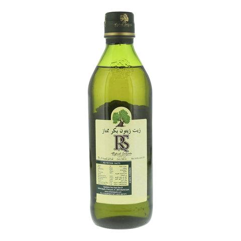 Rafael-Salgado-Extra-Virgin-Olive-Oil-500ml