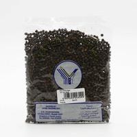 Yateb Black Pepper Seed 200 g