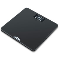 Beurer Personalscale Ps240