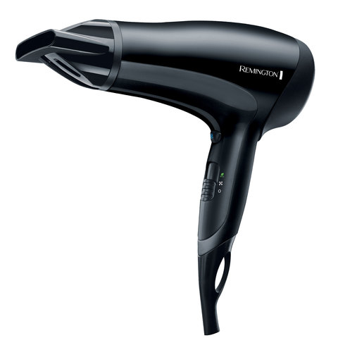 Remington-Hair-Dryer-RED3010