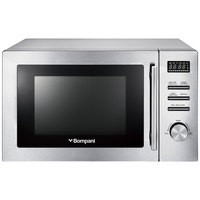 Bompani Microwave BMW 34DGS