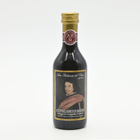 Aceto Balsamico Vinegar Gold 250 ml